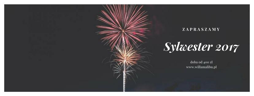 sylwester2017 (2)